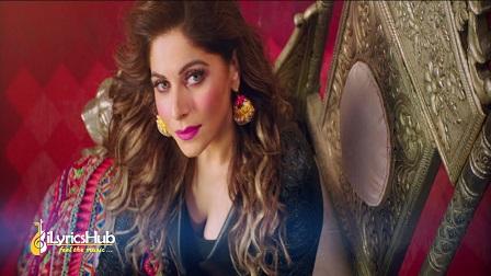 Cheater Mohan Lyrics - Kanika Kapoor Ft. Ikka New Song ...