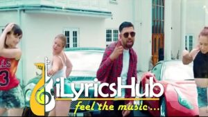 Paap Lyrics - Mithapuria, Mavi Singh