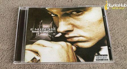 These Drugs Lyrics - Eminem