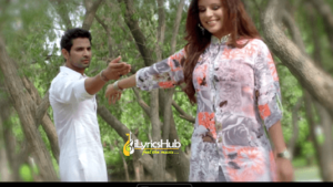 Kahaani De Gayi Lyrics - Amit Mishra | Din Dahade Lai Jaange