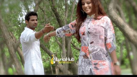 Kahaani De Gayi Lyrics - Amit Mishra   Din Dahade Lai Jaange