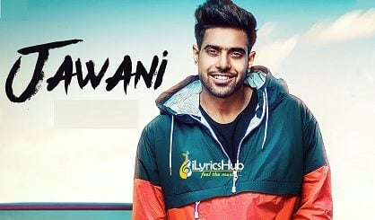 Jawani Lyrics - Guri