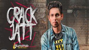 Crack Jatt Lyrics - Kambi