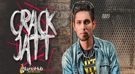 Crack Jatt Lyrics - Kambi