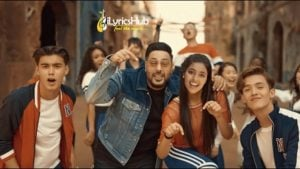 How We Do It Lyrics - Now United, Badshah