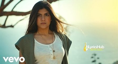Better Lyrics - Ananya Birla