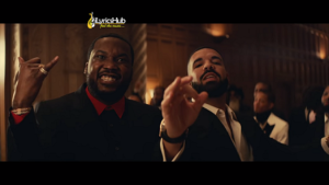 Going Bad Lyrics Meek Mill Drake Ilyricshub Meek changed up his lori harvey lyrics out of respect for trey songz. going bad lyrics meek mill drake