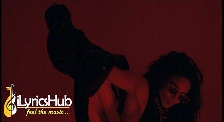 Greatest Love Lyrics - Ciara