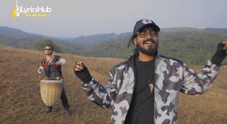 Dhyan De Lyrics - Emiway