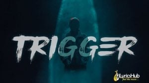 Trigger Lyrics Carryminati, Vibgyor