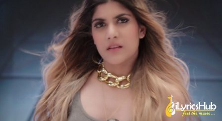 Unstoppable Lyrics Ananya Birla