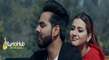 Duniya Ton Wakh Lyrics Rammy Gill