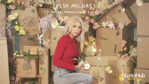 Hurt Again Lyrics - Julia Michaels