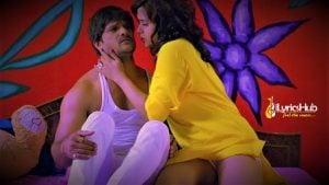 Adhaai Baje Lyrics Khesari Lal Yadav & Priyanka Singh