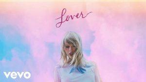 Daylight Lyrics Taylor Swift