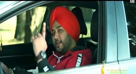 Never Give Up Lyrics Gur E Singh