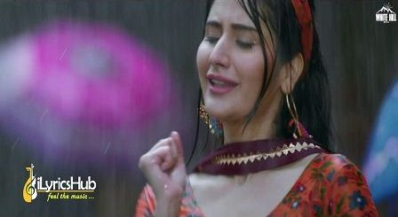 Teri Meri Jodi Lyrics Prabh Gill, Raashi Sood | Title Track