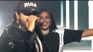 Kaun Hai Tu Lyrics Shah Rule | Raja Kumari