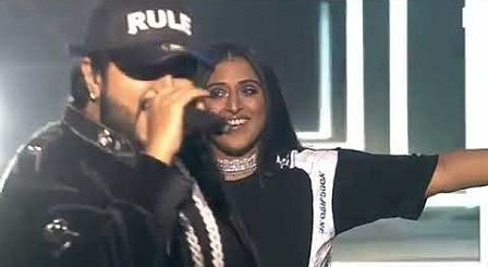 Kaun Hai Tu Lyrics Shah Rule | Raja Kumari