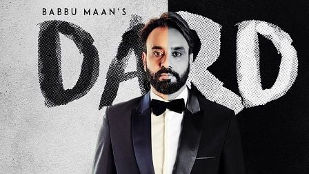BABBU MAAN ALL SONGS LYRICS & VIDEOS | iLyricsHub
