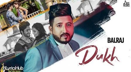 PAGAL LYRICS - GURNAM BHULLAR | iLyricsHub