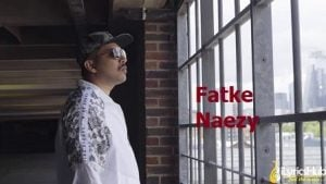 Fatke Lyrics Naezy