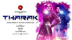 Tharak Lyrics Mamta Sharma, Nakash Aziz | Mr Faisu
