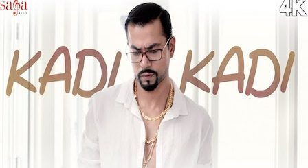 Kadi Kadi Lyrics Bohemia