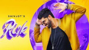 Risk Lyrics Shivjot   Gurlez Akhtar