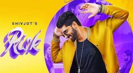 Risk Lyrics Shivjot | Gurlez Akhtar