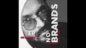 No Brands Lyrics Emiway
