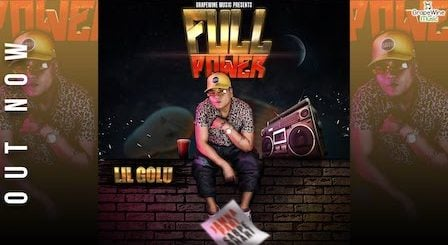 Full Power Lyrics Lil Golu