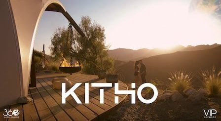 Kitho Lyrics The PropheC