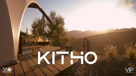 Kitho Lyrics The PropheC