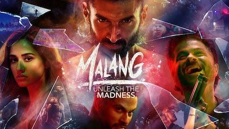 Malang All Song Lyrics Videos 2020 Ilyricshub