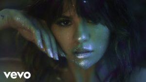 Rare Lyrics Selena Gomez