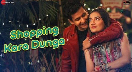 Shopping Kara Dunga Lyrics Mika Singh