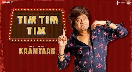 Tim Tim Tim Lyrics Har Kisse Ke Hisse Kaamyaab