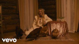 Worry About Me Lyrics Ellie Goulding | Blackbear