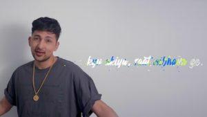 Dil Diya Laya Lyrics Zack Knight