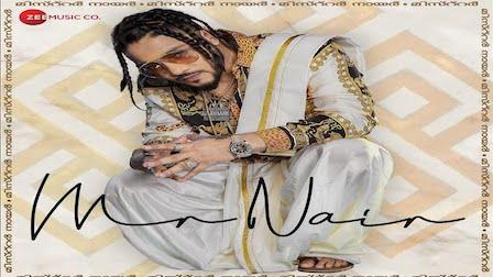 Down Lyrics - Raftaar Ft. KR$Na | Mr. Nair