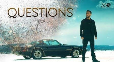 Questions Lyrics The PropheC