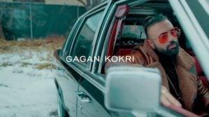 Rolex Lyrics Gagan Kokri