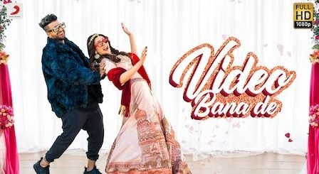 Video Bana De Lyrics Sukh E x Aastha Gill
