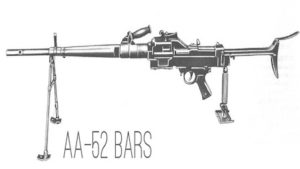 Aa 52 Bars Lyrics Sikander Kahlon