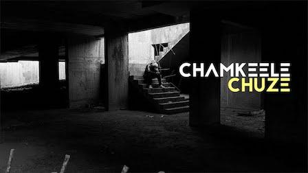 Chamkeele Chuze Lyrics Dino James