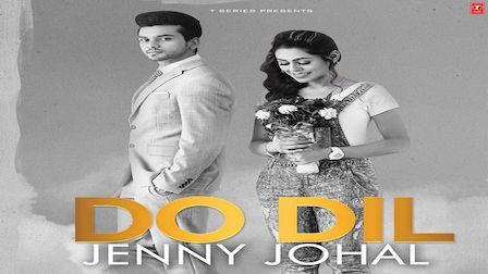 Do Dil Lyrics Jenny Johal