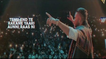 Pray Lyrics Karan Aujla