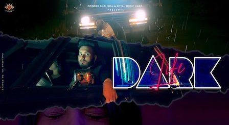 Dark Life Lyrics Bir Dhillon x Arshdeep Kaur