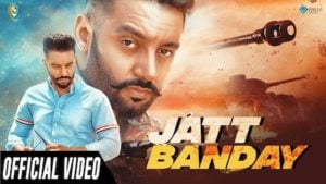 Jatt Banday Lyrics Sippy Gill